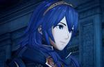 Fire Emblem Warriors screenshots introduce Robin, Lissa, Lucina, and Frederick