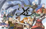 Ys Seven is coming to Steam this Summer