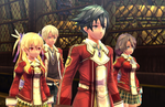The Legend of Heroes: Trails of Cold Steel launches for PC on August 2