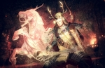Check out the new contents of upcoming Nioh DLC Defiant Honor shown at Famitsu