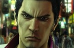 Learn how to thrown down on the streets of Kamurocho in this new Yakuza Kiwami trailer