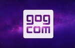 RPG Site's picks for the Best of GOG's weekend RPG sale