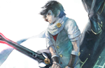 Lost Sphear releases January 23 for the west