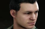 Final Fantasy XV: Comrades multiplayer expansion closed beta coming next week