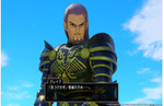 Takeshi Uchikawa explains the lack of voice acting in Dragon Quest XI