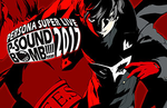 Persona 5 Dancing All Night Persona Q 2 may be announced soon