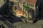 Obsidian shows off capital city of Neketaka in Pillars of Eternity II: Deadfire