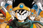 Dragon Quest I, II and III coming to PlayStation 4 and 3DS in Japan