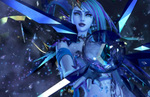 Dissidia Final Fantasy NT Summons guide: how to summon, and what they all do