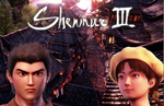 Shenmue III to be published globally by Deep Silver