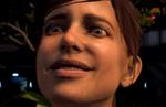 Tetracast - Episode 74: Et tu, Mass Effect?