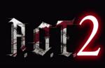 Koei Tecmo Announces Attack on Titan 2 for Early 2018