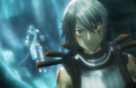 .hack//G.U. Last Recode launches in North America on November 3