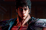 A new Fist of the North Star game is coming to PS4 from Yakuza Studio