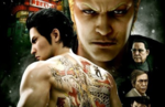 Yakuza Kiwami 2's official announcement and what to expect from it
