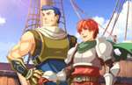 Ys Seven Review