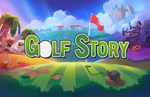 Indie RPG Golf Story set to release on Nintendo Switch this September