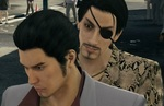 Yakuza Kiwami Majima Everywhere Guide: Majima Locations throughout the game detailed