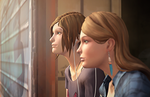 Life is Strange: Before the Storm Episode One Review