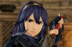 Watch the gameplay montage of Fire Emblem Warriors' Awakening characters