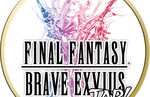 Final Fantasy: Brave Exvius TAP! now available to play on Facebook