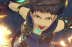 Xenoblade Chronicles 2 is out December 1st, and there's a lengthy new trailer to celebrate that fact
