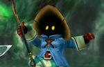 Final Fantasy IX is now available for PlayStation 4