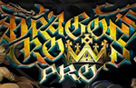 TGS 2017: Dragon's Crown Pro announced for PlayStation 4 in Japan