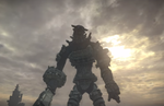 TGS 2017: See the Shadow of Colossus remake in new Trailer and Screenshots