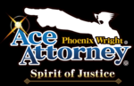 Phoenix Wright: Ace Attorney - Spirit of Justice is now available for mobile