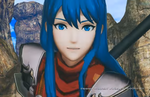 TGS 2017: Fire Emblem Warriors adds Caeda and Tiki