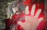 TGS 2017: Code Vein's TGS trailer shows action, blood, and characters