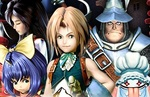 Final Fantasy IX PS4 port Impressions