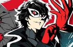 Atlus sends PS3 emulator RPCS3 a takedown notice in response to emulating Persona 5