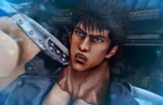 New Hokuto ga Gotoku Trailer gives us a look at the Story and Combat