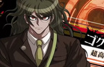 Danganronpa V3 Gift Guide: a spoiler-free walkthrough to impressing every student with presents