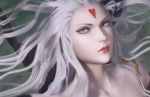 Cloud of Darkness joins Dissidia Final Fantasy NT