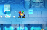 Mario & Luigi: Superstar Saga + Bowser's Minions Review