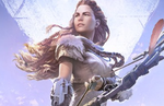 Horizon Zero Dawn: Complete Edition releasing in December