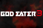 God Eater 3 Officially Announced by Bandai Namco