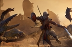 Here are the details on Assassin's Creed Origins post-launch content
