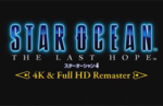 Star Ocean: The Last Hope International to come to PS4 and PC in Japan this Fall
