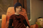 Life Is Strange: Before the Storm Episode 2 'Brave New World' releases on October 19