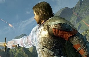 Middle-earth: Shadow of War Legendary Sets and Gear Guide: where to find the best gear in the game