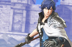 Fire Emblem Warriors Character Guide: how to unlock all the best characters, plus class and weapon information