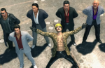Famitsu details more information on Yakuza Kiwami 2's Clan Creator and Cabaret Club GP