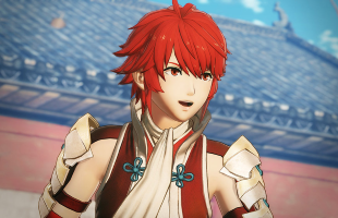 Fire Emblem Warriors - All DLC content and characters detailed