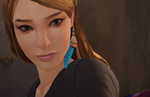 Life is Strange: Before the Storm Episode Two Review