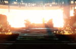Destiny 2 to receive first expansion on December 5.