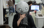 Famitsu interviewed Yoko Taro on creating sequels and new IPs